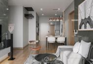 Chính chủ cần bán căn hộ Vinhomes Skylake Phạm Hùng Nam Từ Liêm 75m2 view hồ