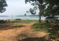 Bán trang trại, khu nghỉ dưỡng tại Đường Đại lộ Thăng Long, Xã Ba Trại, Ba Vì, Hà Nội diện tích 62000m2  giá x Triệu