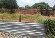 Bán đất tại đường Nguyễn Gia Thiều, phường 12, Vũng tàu, DT 88.2m2 giá 1.2 tỷ