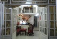 Nhà kinh doanh buôn Bán, 79 Lý Phục Man, Bình Thuận, 150m2, giá 17 tỷ
