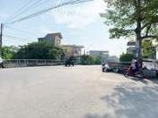 Bán Đất KĐT yên định , Hải Hậu, Nam Định ,DT 120mt,6m, giá 500tr