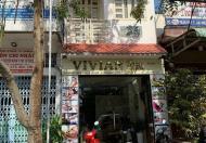 Nhà Mặt tiền Số: 55 Đ.Trần Phú (nằm đối diện Trường Thái Bình Dương), P.Cái Khế, Q.Ninh Kiều, TP.Cần Thơ.