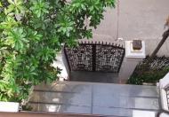 Biệt thự Vinaconex 2 (Dự án khu nhà ở Trung Văn)- Từ Liêm