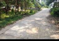 Chính chủ cần bán lô đất tại tổ 6 phường đội cấn TP Tuyên Quang.
