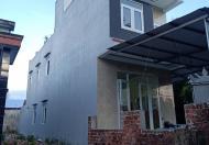 Cần bán gấp nhà 2 tấm tại Huyện Thăng Bình - Quảng Nam