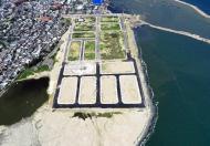 Cần bán đất nền mặt tiền biển thị xã Lagi Bình Thuận ( thị xã đang lên thành phố Lagi) 33tr/m2