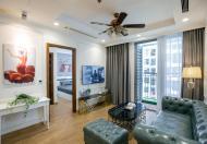 Chính chủ bán căn hộ 2Pn căn góc Park Hill, 80m2 với 2Pn sáng, hướng Nam.