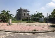Bán Đất Chợ Núi Yên Phụ, Yên Phong, Bắc Ninh. Lh 0963886233