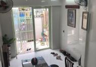 Bán nhà kiệt Lê Độ, Phường Chính Gián, Quận Thanh Khê. DT: 80 m2 giá: 3,15 tỷ