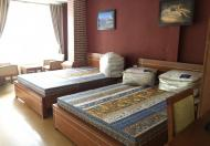 Khách sạn mới, đẹp trung tâm TT Sapa giá cắt lỗ mùa covid.