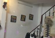 Bán nhà kiệt Lê Duẩn, Phường Tân Chính, Quận Thanh Khê. DT: 40 m2 giá: 2,55 tỷ