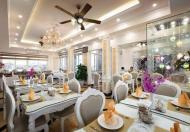Bán tòa nhà Khách sạn siêu hiếm mặt phố Lương Ngọc Quyến, Hoàn Kiếm, 306m*6T,MT 9m, giá 300 tỷ. Lợi nhuận 12 tỷ 1 năm.
