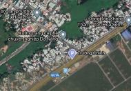 Bán nhà kiệt Trường Chinh, Phường An Khê, Quận Thanh Khê. DT: 76 m2 giá: 3,9 tỷ