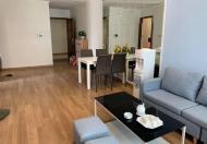 Chính chủ bán căn hộ 2pn Park Pre, 80m2 với 2Pn sáng, giá 3,5 tỷ.