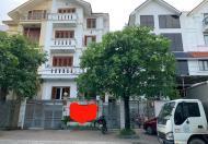Bán nhà biệt thự 5 tầng KDT Trung Văn, đăng cấp, thượng lưu, LH 0939.286.833