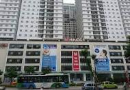 Bán căn hộ chugn cư B6 06 tại 35 Lê văn Thiêm, Thanh Xuân DT 91,5m2 Giá 3.35 tỷ LH 0944723777