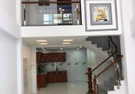 Chính chủ cần bán Nhà 1 Trệt 1 lửng, Bửu Long , thành phố Biên Hoà