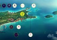 Sun Tropical Village Phú Quốc Wellness second home Cá Nhân Hóa ?