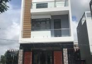 Bán nhà gần chợ Phước Kiển, DT 5m*16m, KĐT South Wave - Nhà Bè