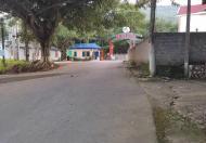 Chính chủ bán nhà khu du lịch Ao Vua, Huyện Ba Vì, Hà Nội