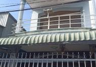 Chính chủ cần bán nhà tại  đường số 6 Ấp Trung 2, Tân Trung, Phú Tân, An Giang