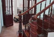 Bán nhà Phố Minh Khai,30M x 5T, giá chào 3,1tỷ