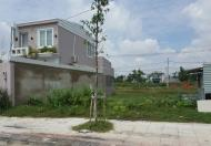 Chính chủ thanh lý gấp 2 Lô gần KDL Bửu Long Biên Hoà