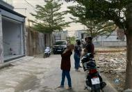 Bán nhà hẻm nhựa 6m thông KDC Peterchim đường Huỳnh Tấn Phát Phú Xuân Nhà Bè. 100m ra đường Huỳnh
