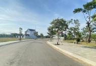 Bán Lô Biệt Thự KDC 577, TP Quảng Ngãi, Gía Siêu Rẻ