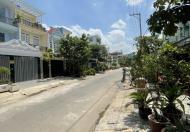 Bán nhà đường 16m Phan Văn Hớn, ngay chợ Đại Hải, 110m2, 3 tầng, 5.5 tỷ.