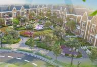 Sở hữu đất nền trung tâm thị trấn Đà Bắc  Hòa  Bình- Liên hệ: 0977986243