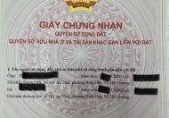 Chính chủ cần bán gấp nhà 3 tầng tại địa chỉ khu 1 , phường Bình Hàn, thành phố Hải Dương .