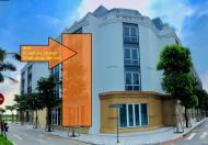 Ngay TT Thành Phố Chỉ Hơn 4 Tỷ, Cần Bán Nhà 5 Tầng Đối Diện BigC Thanh Hóa.