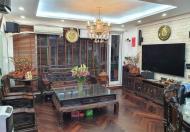 Chính chủ bán Biệt thự đơn lập vip nhất quận Cầu Giấy