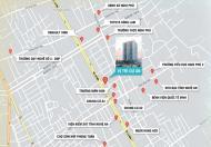 Chung cư Handico A1 - Đại Lộ Lê Nin - Vinh Nghệ An