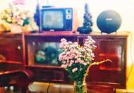 Cần sang lại quán tại số 2 Đô Đốc Thủ, Tân Quý, Tân Phú, HCM