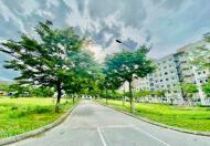 Đất nên yên phong gần Samsung Bắc Ninh, cạnh cảng cạn 100ha, giá chỉ từ 21tr/m2