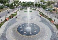Hot hot cơ hội sở hữu căn hộ nhà phố tuyệt vời GD2 dự án Diamond City An Giang