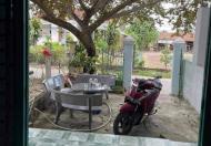 Chính chủ bán nhà dt rộng 165,5m2 tại Điện Nam Bắc, Điện Bàn, Quảng Nam.
