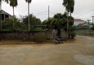 Chính chủ cần bán lô đất địa chỉ: Khu tái định cư trường bắn Đồng Doi - Xã Yên Bài - Huyện Ba Vì -