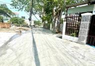 Nhà Trệt Mặt tiền Lộ Ngân Hàng P.An Khánh, Q.Ninh Kiều, TP.Cần Thơ.