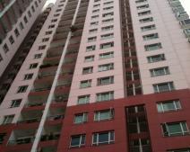 Thị trường mua bán nhà quận 5 - 8 loại giấy tờ cần bạn cần biết cho một căn hộ chung cư đủ điều kiện bàn giao