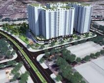 Thị trường mua bán nhà quận 5 - 10 điều bạn cần biết khi kiểm tra nhà chung cư mới