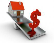 2 yếu tố không thể xem nhẹ khi mua bán nhà Quận 12