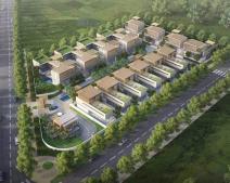 Tại sao bạn không thể không đầu tư vào dự án Eden quận 2?