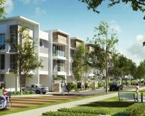 Bí ẩn đằng sau diễn biến mua bán nhà riêng quận 3 cực kỳ tích cực, rôm rả