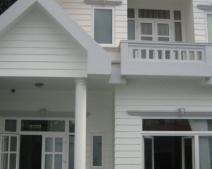 Review bất động sản Quận 6 trước khi làm nhà