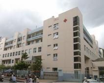 Nhà ở gần bệnh viện có sao không? Phong thủy nhà ở gần bệnh viện?