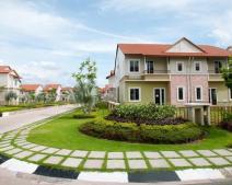 Có nên mua nhà không hợp hướng? Cách hóa giải hướng nhà không hợp tuổi?