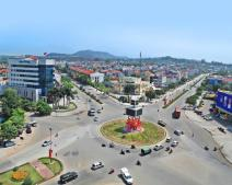 Vì sao nên đầu tư phân khúc đất nền dự án Vĩnh Yên trong 2020?